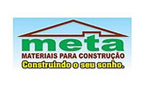 meta-280x176