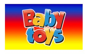 baby-280x176