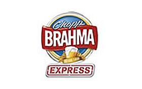 brama-280x176