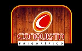 conquista-280x176