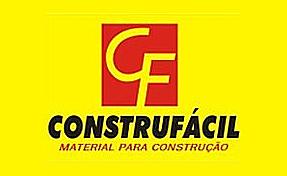 constf