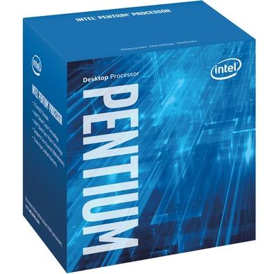 processador intel dual 6geraçao