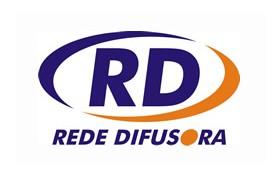 rd-280x176