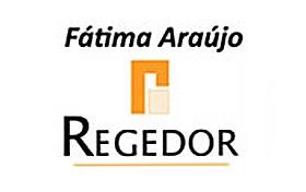 regedor-280x176
