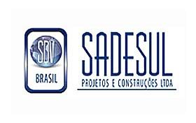 sade-280x176