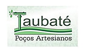 ttepocos-280x176